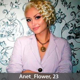 City-of-Bridesnet : Citas con mujeres rusas y ucranianas